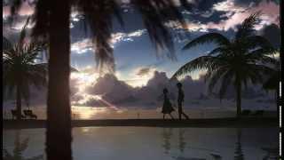 Take the World - Johnnyswim