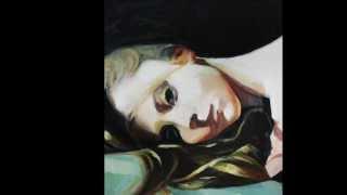 Karrin Allyson, Plaisir D'amour (l'interpretazione migliore di questa splendida romanza)