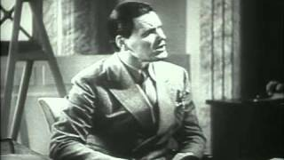 Mr. Deeds Goes to Town (1936) Video