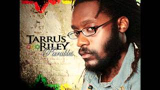 Tarrus Riley - System Set