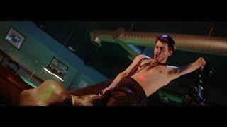 DVBBS   GOMF Feat. BRIDGE (Official Video) [Ultra Music]