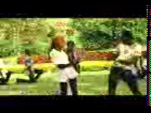 Sirrin da ke raina song lyrics by Adamu Hassan Nagudu