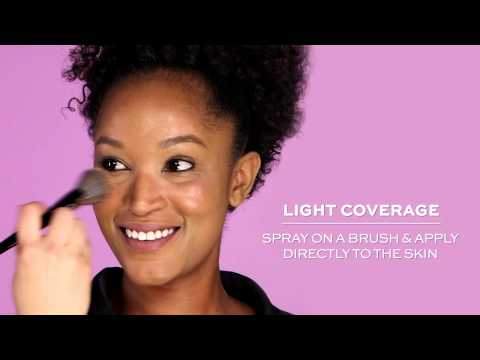 Collection Pro Airbrush Sweep #53 by Sephora Collection #10