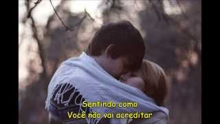 Ed Sheeran - Firefly - Tradução