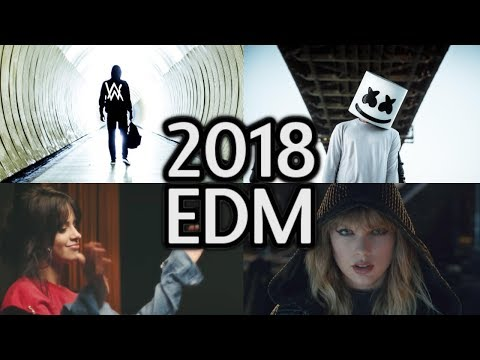 Download Pop Songs World 2018 - Best Of Party Mashup Mp4 HD Video and MP3