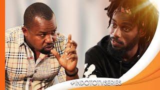 INDOTO S03E12 || UMUGAMBI MUBISHA WA MUDENGE URAPFUBYE! ||FILM NYARWANDA//RWANDAN MOVIES