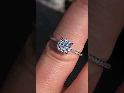 eng440-F1- Customized With Out Surprise Diamond from 4/25/18