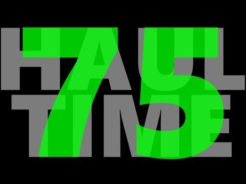 haul-time-75-