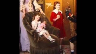Mendelssohn / String Symphony No. 10 in B minor