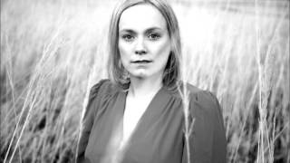 Ane Brun ~ That's What I Want
