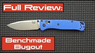 benchmade bailout scales titanium - TH-Clip