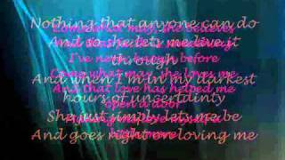 Air Supply - Come What May Lyrics