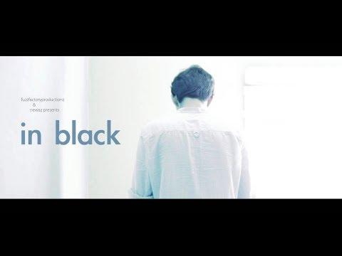 In Black- newaz(official vid)