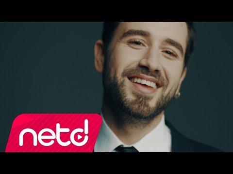 Orhan Helvacıoğlu - Baş Selamı Sözleri