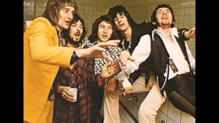 three button hand me down   the faces live 1971