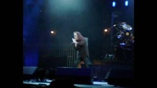 Dio's last song? - Metal Will Never Die
