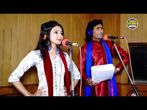 बनके नागिन मुझे तुने खाया जहर सारा बदन पे छाया ll सबसे दर्द भरा गाना ll Radhe lal ravat