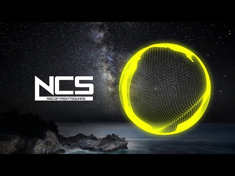 Various Artists  -  NCS Uplifting Continuous DJ Mix - MusicChannelForYou