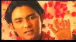 Tur Jana Mahi Dey Main Sang Cheti Cheti,,,,, 7R@ngi