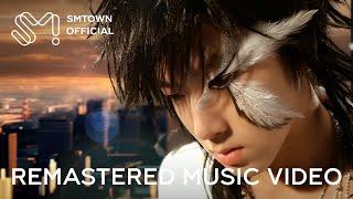 TVXQ - Tri-Angle (feat. BoA and Trax)
