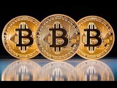 bitcoin tirdzniecbas centrs forex signāls 30 platīns 2021