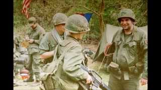 Top 5 vietnam war songs