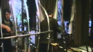 Arcadia - The making of the Videos - The Flame - 1986