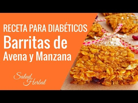 Anorexia diabetes tipo 1