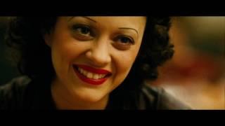 La vie en rose Film Trailer