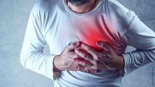 Herz außer Takt: Die Ursachen von Vorhofflimmern – Was kann der Patient tun? – Prof. Dr. A. Götte