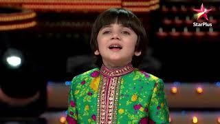 Yeh Diwali Apno Wali | 26th October, 9:30pm