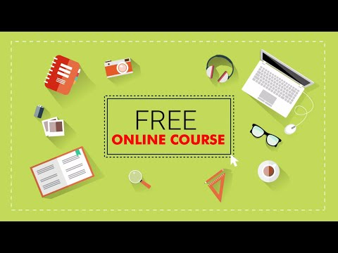 Online Courses, Free Online Course, Fire Safety Course, Online Fire ...