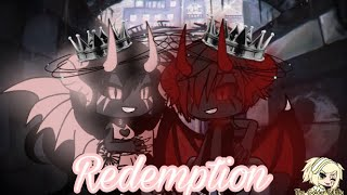 Redemption Glmv (Read Disc)