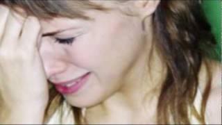 preview picture of video 'Fermin Iglesias de Usulutan - La suerte te dio la espalda'