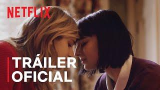 Baby (en ESPAÑOL): Temporada 3 | Tráiler oficial | Netflix