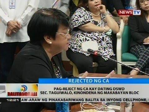Maaari ba akong uminom ng Coke para sa pagbaba ng timbang