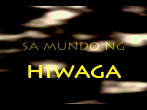 Diyeta kung paano mawalan ng 5 kg sa loob ng dalawang linggo