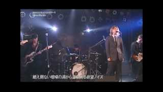BrainsickBlackBox - BRAINSICK BLACK BOX のテーマ
