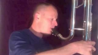 Sibelius 7 Sounds - 3. Winds