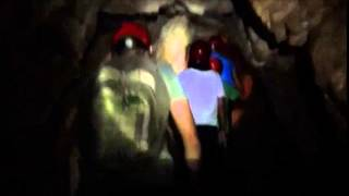 Video del alojamiento La Pontezuela