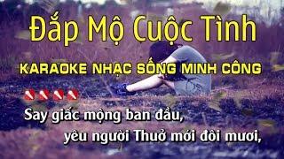 dap-mo-cuoc-tinh-karaoke-nhac-song-rumba-hay-nhat