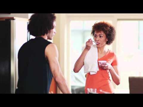 Oral Health Best Practices