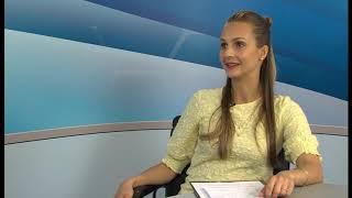 Fókuszban / TV Szentendre / 2020.08.06.