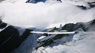 How to Fly General Aviation in New Zealand