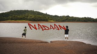 Encore Abj Nadaan  lyrics Calm Nadaan lyrics artist 2