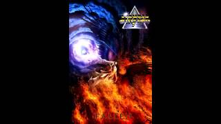 All Over Again - Stryper (Fallen2015)