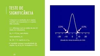 O Design de Pesquisa em MTC - António Moreira