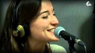 Clara Peya & Judit Neddermann - M'és Igual Si Avui Plou