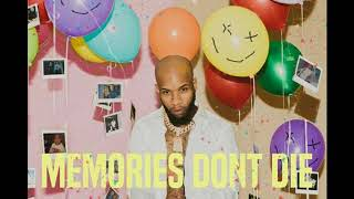 Tory Lanez   48 Floors (feat.Mansa) [Official Instrumental] [Prodby.Cya_Kingz]