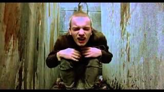 На игле  Худший туалет в Шотландии